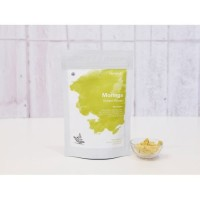 Herbilogy, Moringa Extract Powder TERLARIS 100gr