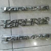 Emblem TARUNA Super Product