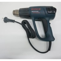 BOSCH HOT AIR GUN GHG 630 DCE