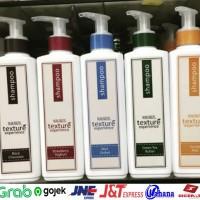 Makarizo Texture Shampo