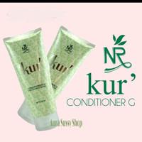 NR Kur Cobditioner G 200 ml