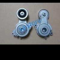 tensioner assy mobilio 31170-TG4-J01