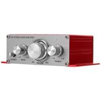 Harga Power Ampli Katalog.or.id