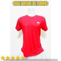 Baju Fitnes Gym Pria Kaos fitness pria Untuk Olahraga Murah Fym