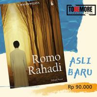 Romo Rahadi - Y. Wastu Wijaya