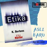 Etika - K. Bertens