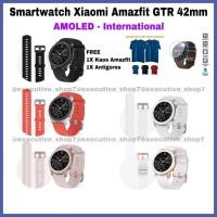 Smartwatch Xiaomi Amazfit GTR International - 42mm