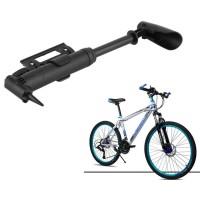 DUUTI Pompa Angin Ban Sepeda Portable - PP-05