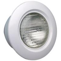 LAMPU KOLAM UNDERWATERLIGHT HAYWARD 300W 12V