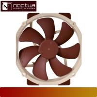 Noctua - NF-A15 PWM