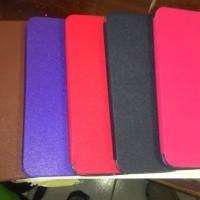 Harga Samsung Galaxy Note 10 Tab Katalog.or.id