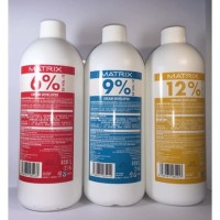 Oxidant Makarizo 1000ml