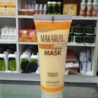 Makarizo Advisor Repair Mask
