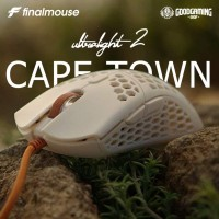 Finalmouse Ultralight 2 Cape Town - Gaming Mouse