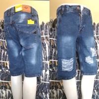 jeans pendek veggoz