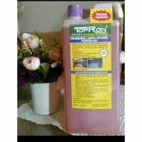 TopRon Clean Power Pembersih Keramik Dan Porselen