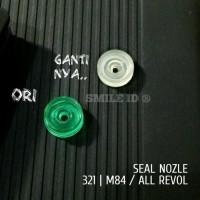SEAL NOZLE