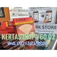 KERTAS DRIP V60 02