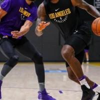 TERMURAH kaos basket nike nba / kaos basket cleveland/ basketball