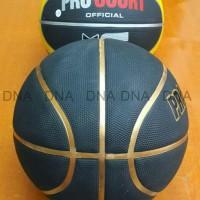 TERBARU Bola Basket PROCOURT PX 6 & PX 23 - ORIGINAL TERMURAH