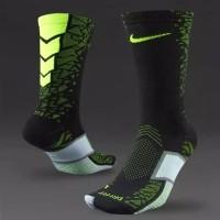 TERBARU Kaos Kaki Nike u/ Basket, Running, Gym TERBARU