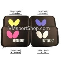TERBARU Butterfly Logo Case - Original Tas Case Wallet Bet Bat