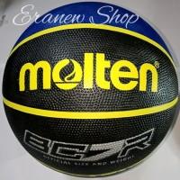 TERBARU Bola Basket Molten Murah Import BC7R Bola Basket murah BC 7R