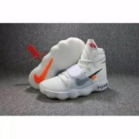 TERBARU Sepatu Basket Nike Hyperdunk 2017 Premium Quality Vietnam