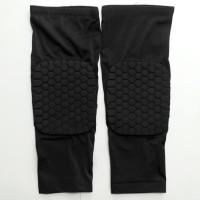 PALINGLARIS Leg Sleeve with Pad - Pelindung Lutut PALINGLARIS