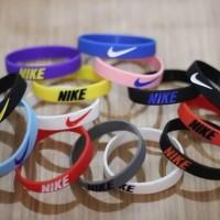 PALINGLARIS Gelang Nike 2 warna TERMURAH
