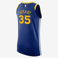 TERMURAH Jersey Basket NBA Nike Kevin Durant Icon Edition Authentic