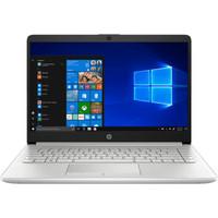 Laptop HP 14 AMD A4/8GB/1TB/VGA R3/14INCH/WIN10 Resmi