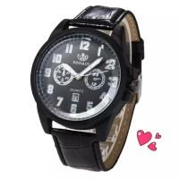 Jam Tangan Rinnady Luxury