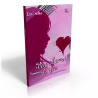 Buku Memahami Cinta
