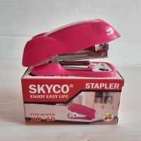Stapler Mini SKYCO HD-10