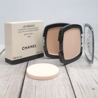 Katalog Bedak Chanel Katalog.or.id