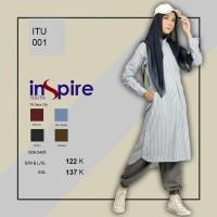 Inspire ITU 01