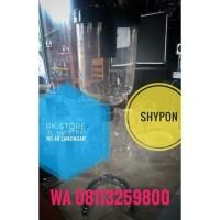 SHYPON