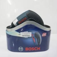 BOSCH BOR IXO 3.6 VOLT (0 601 960 2K0)