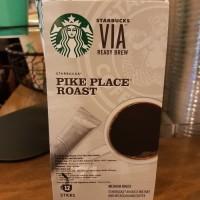 Katalog Coffee Starbuck Katalog.or.id