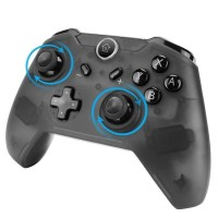 Best switch 3rd party controller options