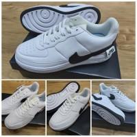 Sepatu Nike Jester XX