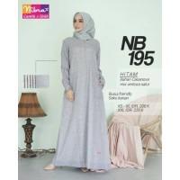 Nibras NB 195