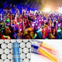 glow stick - glow stick fosfor - stik fosfor - glow stick party - stik