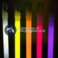 Lightstick Glow Stick / Glowstick Termurah