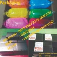 Holy Powder/Holi Powder tepung warna/bubuk warna/bedak warna color run