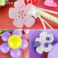 Klip Bunga Balon / Anulus / Flower Klip Balloon Termurah