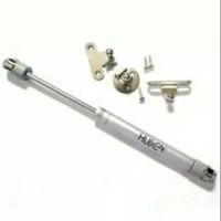 Hidrolik Jok Motor Merk huben/hidrolik jok motor merk huben/hidrolik