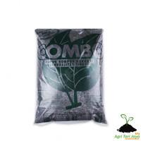 Pupuk Bokhasi Kompos Premium
