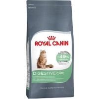 royal canin digestive cat 2 kg
